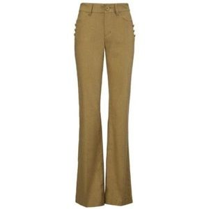 Cabi - Charlie trouser - size 2